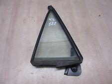 MAZDA 3 BL 1.6 MZR CD Türscheibe Dreieck hinten links (178)