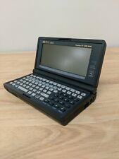Vintage HP 200LX Palmtop PC *Read*