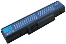 12-cell Laptop Battery for ACER Aspire 5740-5255