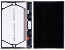 LCD Screen Faceplate Tablet Samsung Galaxy Tab 2 P5110 P5100 P5120 P5210