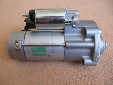 DENSO Anlasser LAND ROVER Discovery Range Rover 2.2 D EJ32-11001-AB LR047573