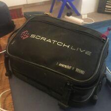 Limited Edition Rane Serato ScratchLive SL3 Sound Card