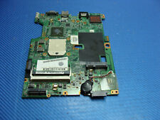 "HP Compaq Presario CQ60-Series 15.6"" Genuine AMD Motherboard 48.4J103.031"