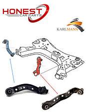 Para Nissan Tiida 2005 > C11 Delantero De Montaje Estabilizador Barras de poder Link Nuevo Subcuadro