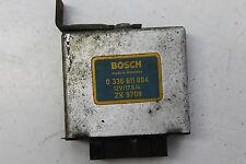 Porsche 912 Bosch 0336611004 bobinas de relé