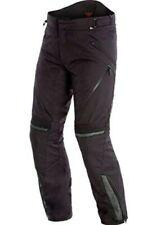 Pantaloni dainese tempest 2 d-dry Col.nero/grigio
