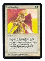 Guardian Angel - ALPHA Edition - Old School - MTG Magic #1 - GD