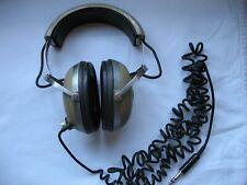 Koss Pro 4AA Headphones
