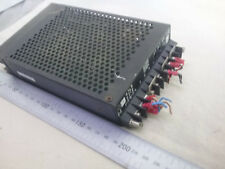Switching Power Supply PSP-50-24V Out:24Vdc 3.0A In:180-250Vac