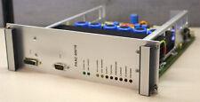 ASML 4022.471.7312  PAAC 400/16 Power Supply Module SVG