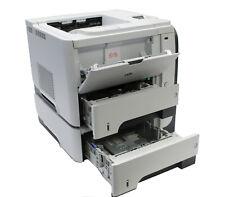 HP LaserJet P3015DN Printer CE528A