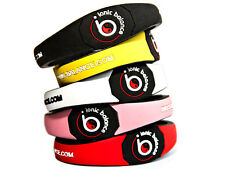 GENUINE Ionic Balance POWER Band - 9th Generation Formula - MONEY BACK GUARANTEE