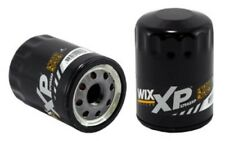 WIX PREMIUM FILTERS 57502XP Oil Filter Manufacturer's Limited Warranty