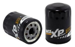 Oil Filter  Wix  57502XP