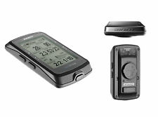 """NEW GIANT NEOSTRACK GPS Cycling Computer Bluetooth BLE ANT+ 2.6"""" LCD IPX7"""