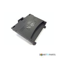 SAMSUNG UE46ES6560S / UE46ES6710S / UE46D5000PK TV COMMON INTERFACE CARD ADAPTOR