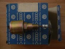 Hauptdüsenabschaltung, Vergaser ventil , Abschaltventil ,056129412