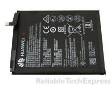 OEM Battery HB406689ECW Huawei Ascend XT2 H1711 AT&T Parts #483