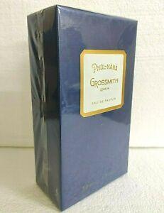 PHUL NANA by Grossmith for Women 50 ML, 1.7 fl.oz,EDP, New in Box,100% Authentic