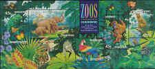 1994 Australia Endangered Species M/S MNH