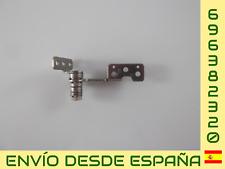 SOPORTE PANTALLA IZQUIERDO ASUS EEE PC 4G  ORIGINAL
