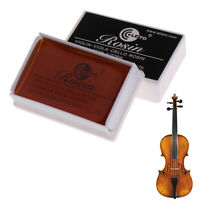 High Quality Rosin Resin For Violin Viola Cello Strings Orchestra Ambe ARDT