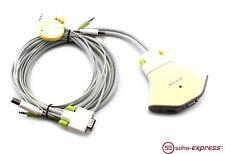 BELKIN FLIP USB WITH AUDIO KVM SWITCH WITH REMOTE F1DG102U