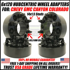 Car & Truck Wheel Spacers & Adapters for Cadillac for sale