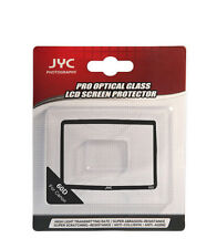 Jyc 60D Canon Eos 0,5mm Screen Protector Glass LCD