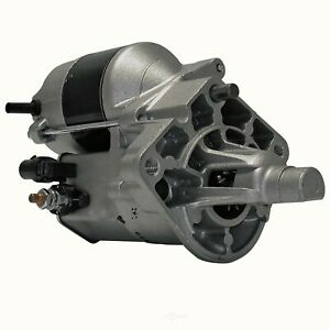 Starter Motor ACDelco Pro 336-1721 Reman
