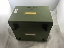 Northeast Electronics 7040 PCM Span Repeater Test Set