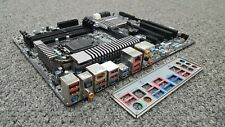 GA-Z68X-UD4-B3 Gigabyte LGA 1155 DDR3 USB 3.0 ATX Motherboard + I/O Shield