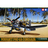 Tamiya 61070 Vought F4U-1A Corsair 1/48