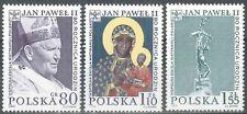POLONIA 2000 - ** (3699)