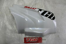 TGB Bullet 50 Verkleidung Bugfront Wanne Unten Fairing RE#R7450
