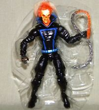 """Loose Ghost Rider #020 Marvel Universe Series 5 2013 3.75"""" Action Figure"""