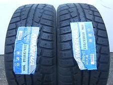 2 Offroad / SUV Reifen Minerva Eco Stud- LT 235/55R19 99H NEU !