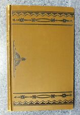EVIDENCES OF AUTHENTICITY INSPIRATION  HOLY SCRIPTURES BY REV. ALEXANDER 1836