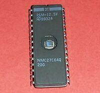 2 un ST TS922 TS922I T5922IN TS9221N TS922IN DIP8