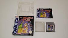 Dragon'S TANA la legenda (Nintendo Game Boy)