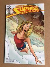 Supergirl #24 Main Cvr NM DC, 2019