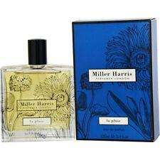 La Pluie by Miller Harris Eau de Parfum Spray 3.4 oz