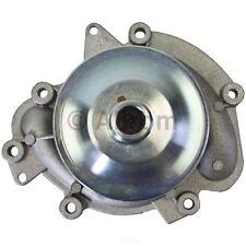 Engine Water Pump-DIESEL, DOHC, 24 Valves NAPA/ALTROM IMPORTS-ATM 6422000701