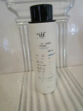 Belif Eucalyptus Herbal Extract Toner For Oily Skin 6.75 Oz Read Details