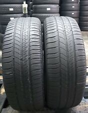 PNEUMATICI GOMME USATE MICHELIN ENERGY SAVER 215 - 60 / R16 - 95 H [COD.650]