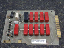FLUKE 646000 REV A  SCANNER PC BOARD IS NEW WITH A 30 DAY WARRANTY