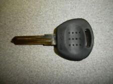 Hyosung Key Blank GT650R GV650 GT250R GV250 ATK United Motors GT650 GT125R GT250