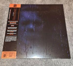 CARPENTER, John - Halloween: 40th Anniversary Edition (Soundtrack) - Mondo (LP)