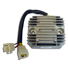 DZE VOLTAGE REGULATOR SUZUKI LS F SAVAGE 650 1986-1995