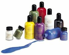 Mehron Liquid Makeup for Face, Hair & Body